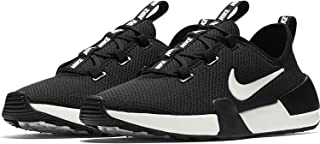 Best nike shoes good for volleyball Reviews