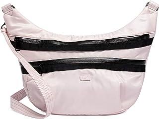 Lug Women's Hippy, Botanical Multi Cross Body Bag,