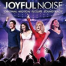 joyful noise mp3