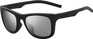Polaroid Sunglasses For Men, Grey PLD 7020/S 807 52EX 52 mm