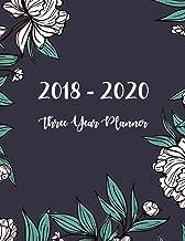 Best basic calendar 2018 Reviews