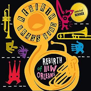 brass band vinyl records