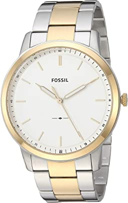 Fossil - The Minimalist - FS5441