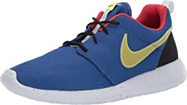 competitive price b92d7 d6475 Roshe One SE. Nike