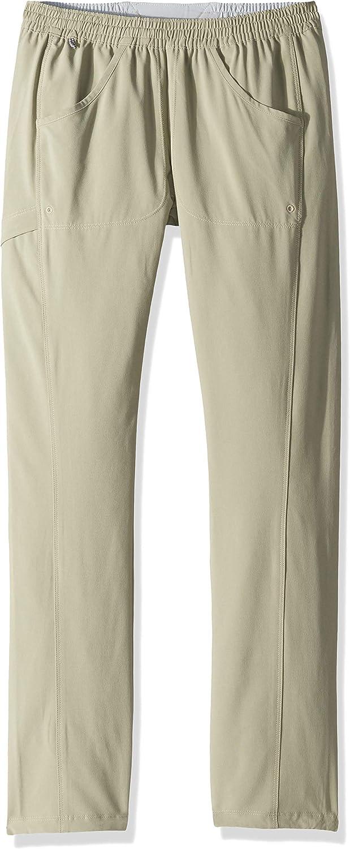 Columbia Tidal Pants, Sxr, Safari
