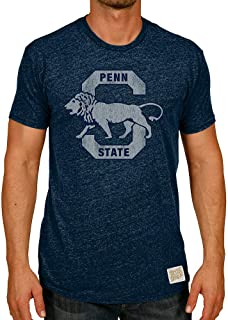 Best penn state retro brand Reviews