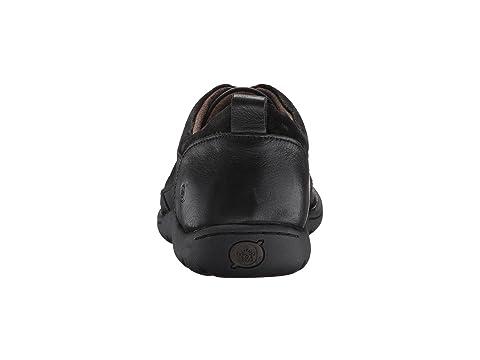 Foncé Cravate Noir Toutes Brun tailles Né Combo Nigel Noir Combobrown qWFw7PFf