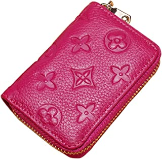 Best goyard pink wallet Reviews