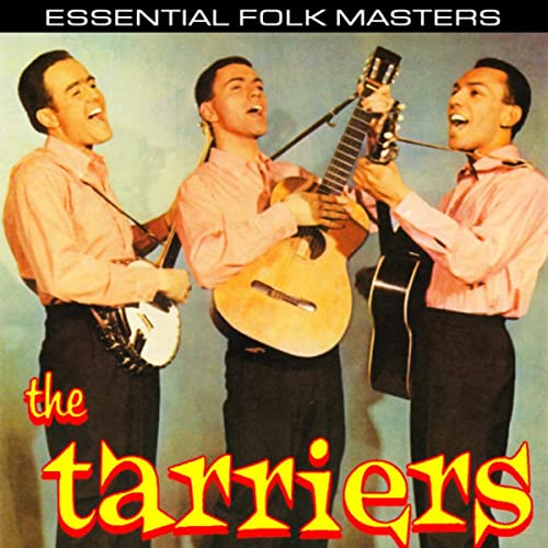 Amazon Music - The TarriersのThe Banana Boat Song (Live Version ...
