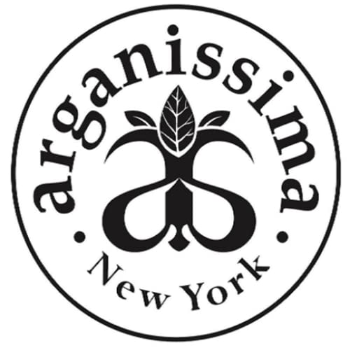 Arganissima Beauty Channel
