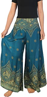 Best indian clothing sewing patterns Reviews