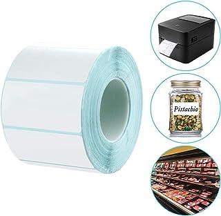 Amazon.es: 5 - 10 EUR - Etiquetas de dirección / Etiquetas adhesivas y pegatinas: Oficina y papelería