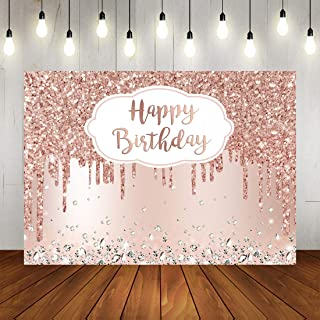 Birthday Decorations Indoor Backdrop White Room Event Backdrop Photographic Vinyl Backdrop D/écor Photozone Banner Poster Event Backdrop for Trade Show Valentine/'S Day Party
