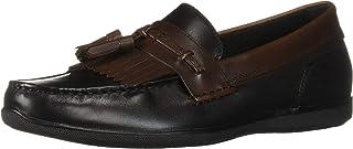 Dockers Men's Landrum Loafer