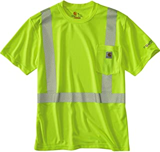 high visibility activewear