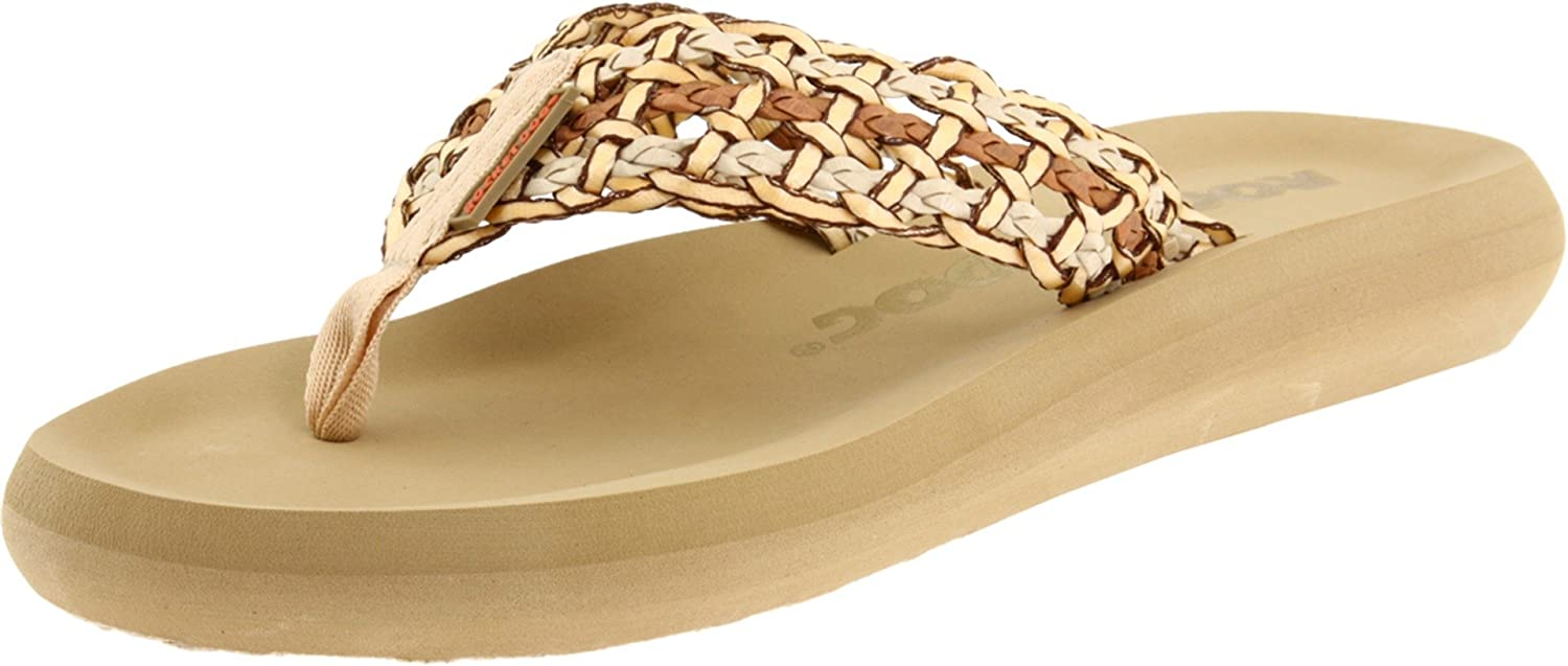 Rocket Dog Women's Spinout Sandal