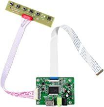 HDMI Input LCD Controller Board For M116NWR1 M133NWN1 M140NWR4 11.6