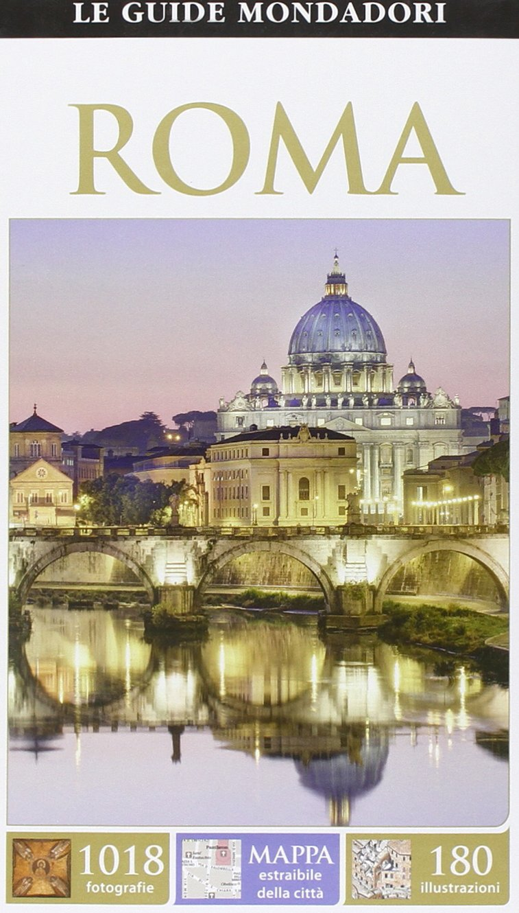 Download Roma 