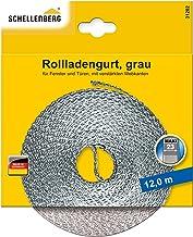Schellenberg 31202 Rolluikband Geschikt voor Schellenberg Maxi