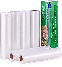 Amazon.es: silvercrest bolsas para envasar al vacío ...