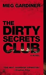 Best dirty secrets club Reviews