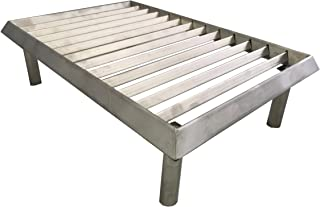 ilFornino Stainless Steel Cooking Grill