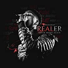 Best never say never again mp3 Reviews