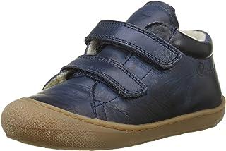 Naturino Cocoon VL, Sneakers Basses Bébé garçon