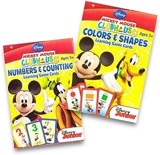 Best abc mouse colors Reviews