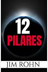 12 PILARES (Spanish Edition) Kindle Edition
