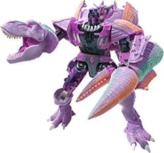 What Is The Best Megatron Toy