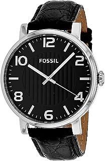 Men's Authentic Watch BQ2248 & BQ2249