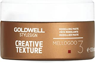 Goldwell StyleSign Mellogoo Modeling Paste 3.3 oz / 100 ml