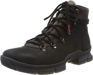 Think! Waunda_585638, Desert Boots Homme
