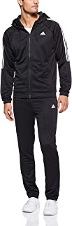 adidas Men's Re-Focus Tracksuit