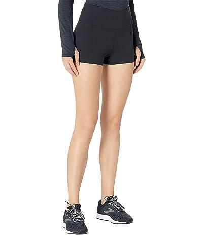 Prana Layna Shorts Women
