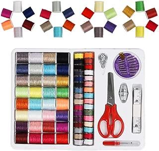 beginner sewing supplies list