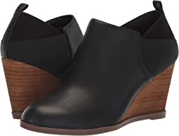 ff39594223 Search Results. Black Smooth. 44. Dr. Scholl's