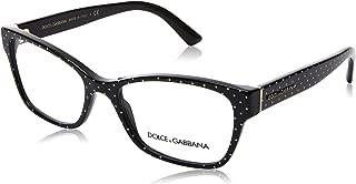 Best eyeglasses black and white Reviews
