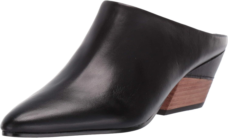Nine West Womens Citykisses Bootie Heel Black 9.5 M