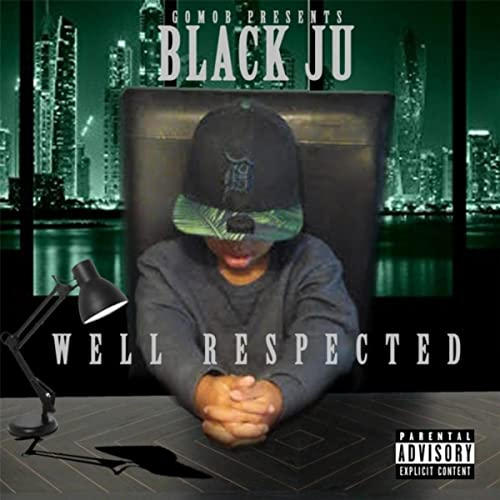 Come Again (feat. Cali Cartel) [Explicit] by Black Ju on ...