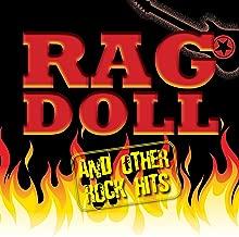 Best Of Rock: Rag Doll