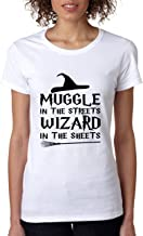 Best muggle in the street Reviews