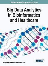 Big Data Analytics in Bioinformatics and Healthcare