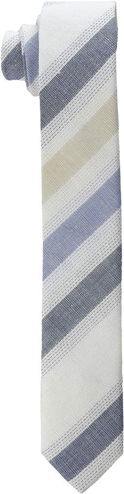 Cool Vibes Stripe