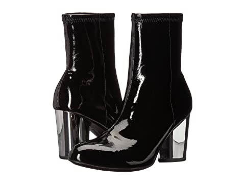 Opening Ceremony Dylan Stretch Boot