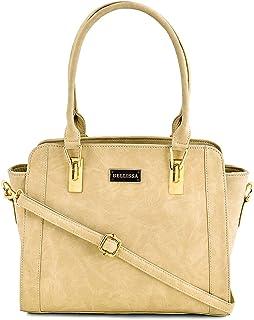 Bellissa Shoulder Bag for Women