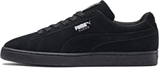 PUMA Erkek Suede Classic+ Spor Ayakkabı