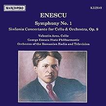 Best george enescu philharmonic Reviews