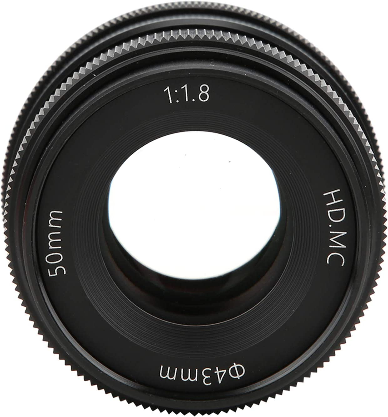 Max 78% OFF BTIHCEUOT Fixed Lens Camera for SEAL limited product Nik Len Mirrorless